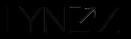 Lyncz Logo